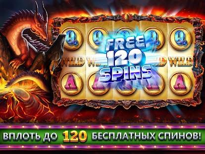 Casino adventures caesears palace casino