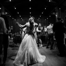 Wedding photographer Ivan Skulskiy (skulsky). Photo of 07.05.2018