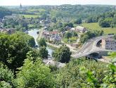 Stybar en GIlbert zullen in Wallonië de kopmannen zijn van de Belgische formaties