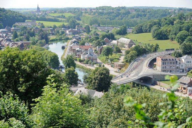 Problemen stapelen zich op voor Ronde van Wallonië: ze moeten nu ook op zoek naar nieuwe startplaats voor tweede etappe