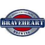 Logo of Braveheart Pow-Mia
