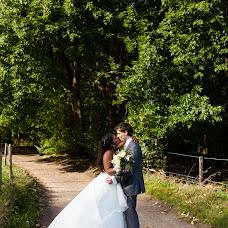 Huwelijksfotograaf Anouk Hoebink (hoebink). Foto van 14.02.2014