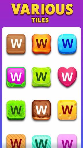 4 Pics 1 Word Pro - Pic to Word, Word Puzzle Game  screenshots 7