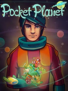 Pocket Planet: Origins v1.0.91