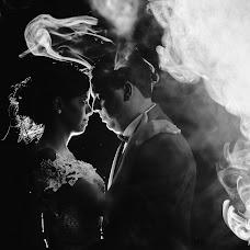 Wedding photographer Jacqueline Spotto (JacquelineSpot). Photo of 18.03.2018