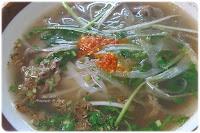 GiaLinh 越南廚房