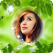 Nature Photo Frames HD icon