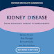 Kidney Disease, Second edition