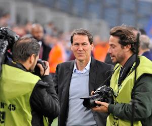 """L'Olympique Lyonnais croit en ses chances : """"On veut créer la surprise face à Manchester City"""""""