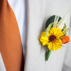 Wedding photographer Luz Pura (pura). Photo of 26.08.2015