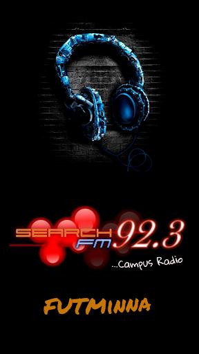 Search FM 92.3
