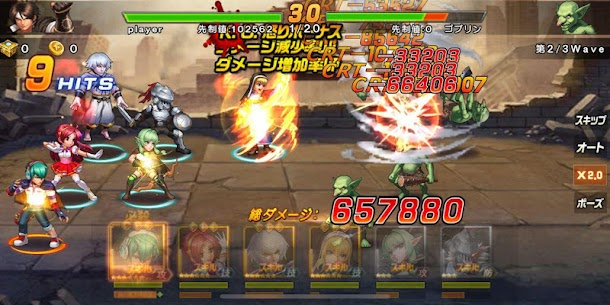 THE KING OF FIGHTERS '98UM OL 6