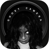 Ghost Camera - Horror Booth