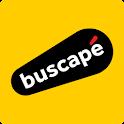 Buscapé: Os Melhores Descontos em Lojas Online icon