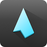 Summfit - Bodyweight Workouts 1.1.13
