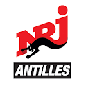 NRJ Antilles icon