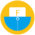 Super File APK