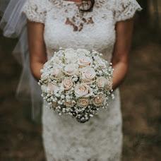 Wedding photographer Gergely Lakatos (lgphoto). Photo of 27.07.2017