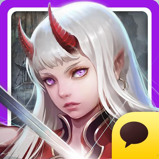 신무 for Kakao (game)