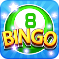 Bingo Hit - Casino Bingo Games