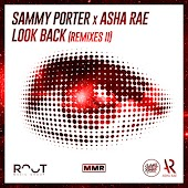 Look Back (Remixes II)
