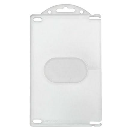 Korthållare CardKeep Secure tr