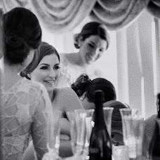 Wedding photographer Varvara Zhukova (barbarawed). Photo of 23.09.2018
