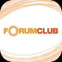 ForumClub