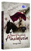 Sang Penakluk Andalusia | RBI