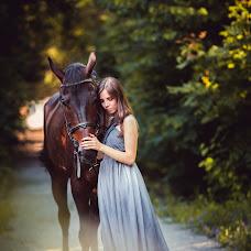 Hochzeitsfotograf Milen Marinov (marinov). Foto vom 21.07.2016