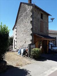 maison à Sousceyrac (46)