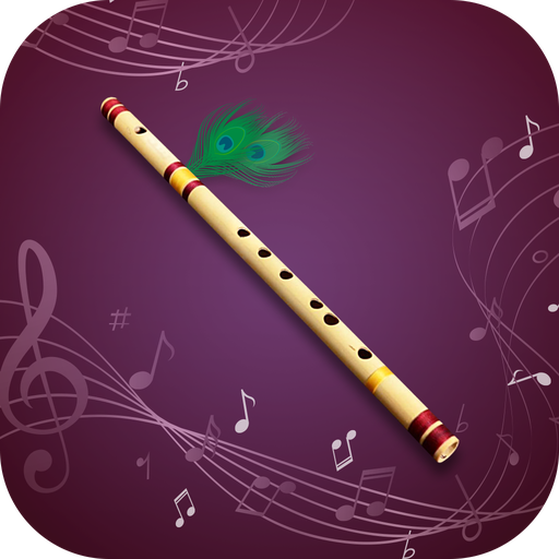 dj flute music tik tok mp3 ringtone download