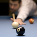 Wallpapers Billiards icon