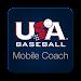 USA Baseball Mobile Coach APK