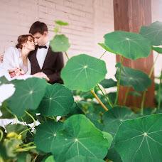 Свадебный фотограф Мария Петнюнас (petnunas). Фотография от 06.12.2015