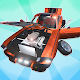 Fix My Car: Classic Muscle LITE Download for PC Windows 10/8/7