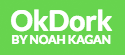 OkDork