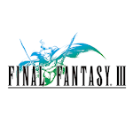 FINAL FANTASY III v1.2.1 (Mega Mod)