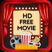 Free HD Online Movie Watch