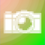 PXL64 ☆ Free 8bit 16bit retro graphic image filter 3.10