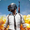 PUBG TV - Playerunknown's Battlegrounds Video Show APK