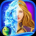 Legends: Frozen Beauty (Full) icon
