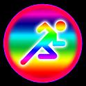 Invert icon