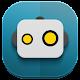 Domo - Icon Pack v3.0.8.1