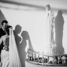 Fotógrafo de bodas Eliseo Regidor (EliseoRegidor). Foto del 08.08.2017