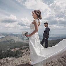 Wedding photographer Aleksandr Gneushev (YosPro). Photo of 12.11.2014
