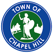 Chapel Hill Connect