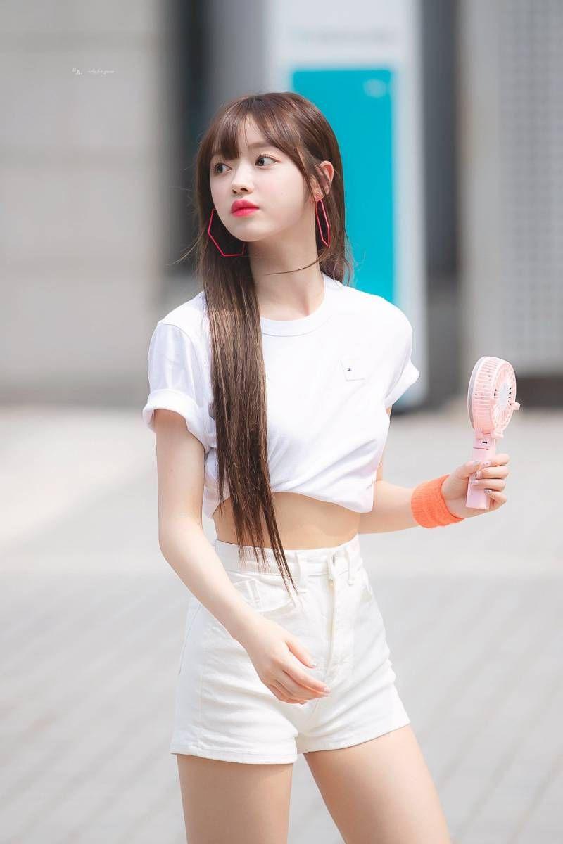 yooa doll 14