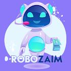 RoboZaim - займы, кредиты и деньги в долг