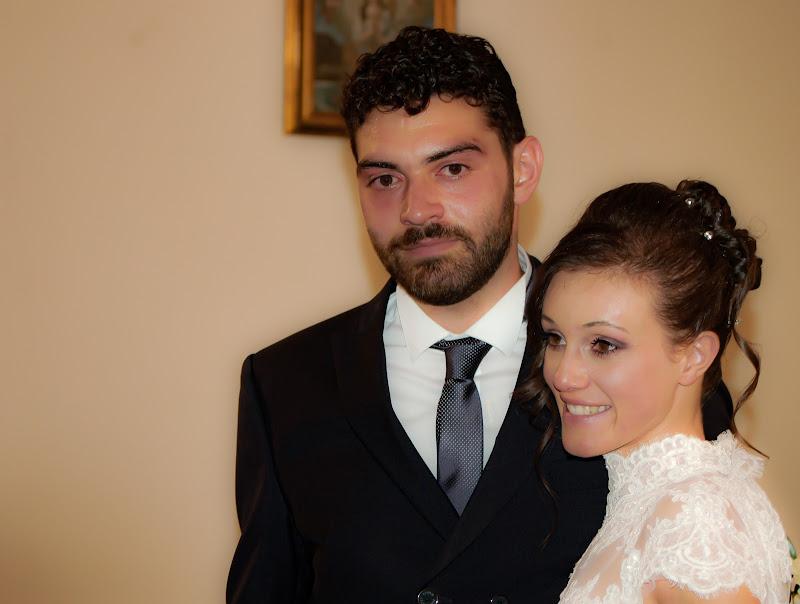 Sposi di gianluca_simotti